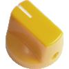 Knob - Small, Indicator Line image 15