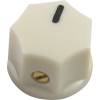 Knob - Mini Indicator, Set Screw, 15mm x 11mm image 3