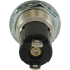 Lamp - Front Panel Indicator Light, Relampable image 4