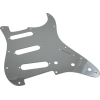 Pickguard - Fender®, for American Stratocaster, 11-hole image 5