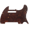Pickguard - Fender®, for American Telecaster, 8-hole image 6