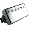"Pickup - Gibson®, 498T ""Hot Alnico"" bridge image 1"