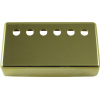 Pickup cover - Gibson®, humbucker neck image 1