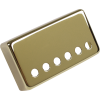 Pickup cover - Gibson®, humbucker bridge image 2