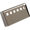 Pickup cover - Gibson®, humbucker neck image 2
