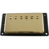 Pickup - Kent Armstrong, Icon Vintage 57 (Alnico 2), Neck image 1