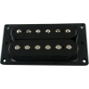 Pickup - Kent Armstrong, Icon Vintage 57 (Alnico 2), Neck image 2