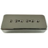 Pickup - Kent Armstrong, Stealth 90, Bridge, Plastic/Metal cover image 4