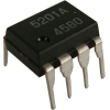 Integrated Circuit - M5201 image 1