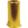 Tube shield - for 9-pin miniature, aluminum, multiple colors image 6