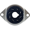 Socket - 8 Pin, Phenolic image 3
