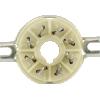 Socket - 8 Pin Ceramic, High Quality image 3
