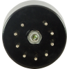 Socket Saver - 9 Pin Miniature image 3