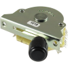 Switch - Fender®, Pickup Selector, 5-Way image 1