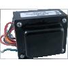 Transformer - Hammond, 120V for Vibrolux, Vibrolux Reverb, etc. image 1