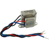 Transformer - Fender® Replacement, Output, 3-1/2 W, 8 Ohm image 1