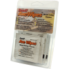 Axe wipes - Caig, metal string cleaner, package of 20 image 2