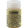 Electroplating Compound - for metal coating image 4