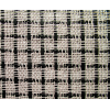 "Grill Cloth - Marshall, Large Check, 32"" Wide image 1"