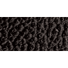 "Tolex - Marshall, Black Levant, 50"" Wide image 1"