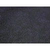 "Tolex - Purple Black Bronco, 54"" Wide image 1"