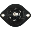 Switch - Marshall, Voltage Selector, Modern image 2