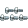 Screw - 6/32, Phillips, Pan Head, Machine, Zinc image 4