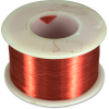 Wire - Magnet, 42 AWG image 4