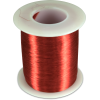 Wire - Magnet, 42 AWG image 5