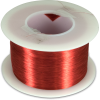 Wire - Magnet, 42 AWG image 3