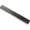 Fret/Fingerboard Leveler - for Flat Frets image 2