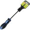 Tool - Cruz Tools, GrooveTech Truss Rod Driver, Standard/Cheater image 2
