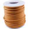 Wire - Hook-Up, Lacquered spool image 1