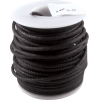 Wire - Hook-Up, Lacquered spool image 2