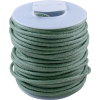 Wire - Hook-Up, Lacquered spool image 5
