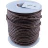 Wire - Hook-Up, Lacquered spool image 8