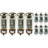 Tube Complement for Blackheart BH100H Hothead image 2