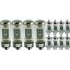 Tube Set - for EVH 5150III® 100W HEAD image 2