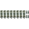 Tube Set - for Mesa/Boogie Simul-Class 395 Stereo image 2