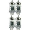 Tube Set - for Orange Amplifiers Dual Terror DT30H 30W image 2