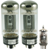 Tube Complement for Roland Bolt 60 image 2