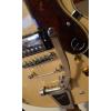 Down Tension Bar - Towner USA, Vibrato Retrofit Kit, Gold image 9