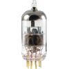 12AT7/ECC81 - JJ Electronics image 2