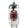 12AT7/ECC81 - JJ Electronics image 1