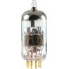 12AU7/ECC82 - JJ Electronics image 2