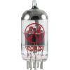 12AU7/ECC82 - JJ Electronics image 1