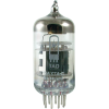 12AX7 - Tube Amp Doctor, Premium Selected  image 1