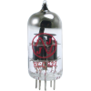 12DW7/ECC832 - JJ Electronics image 1