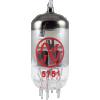 5751 - JJ Electronics image 1