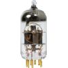 6922/E88CC - JJ Electronics image 2
